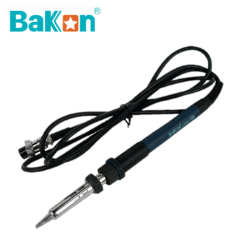 Bakon LF305 high frequency soldering station iron soldering iron electric soldering iron for BK3300