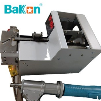 BAKON BK309A High Efficiency Electric Screw Driver & Feeder Machine Automatic Dropping Handhold Type