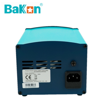150W BK3300A welding machine soldering iron station