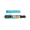 Bakon GLX New Design Portable Stepless Brushless Electric Screwdriver