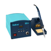 BK2000 120W lead-free soldering station quick high frequency soldering iron station